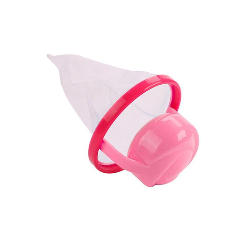 Konstruktiv Schwimm Pet Pelz Catcher Filterung Haar Entfernung Waschen Maschine Wäsche Reinigung Werkzeug Dropshipping