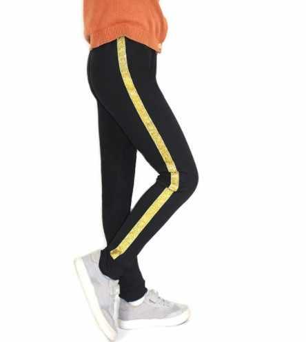 Gadis Musim Gugur Legging Baru Remaja 3 10y Anak Anak Celana Untuk Anak Perempuan Sport Legging Anak Sekolah Celana Anak Anak Pakaian Anak Anak Celana Anak Anak Celana Untuk Anak Perempuancelana Untuk Anak Perempuan Aliexpress