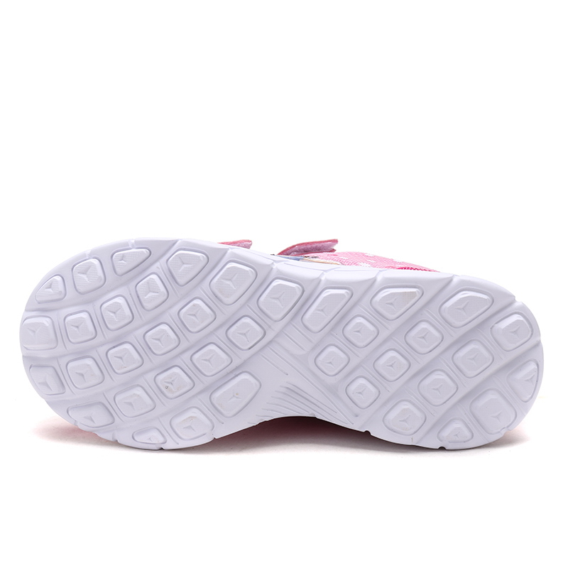 c7e1ed18a7f 2018 Spring New Cheap Kids Sneakers Girls Children Outdoor Breathable Sport  Shoes Trainers Athletic Jogging Shoes Size 28 37-in Athletic Shoes from  Mother ...