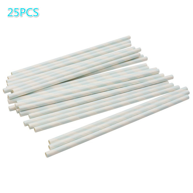 1Pack straw Presents for one year old boy 5c64f7ebeed00