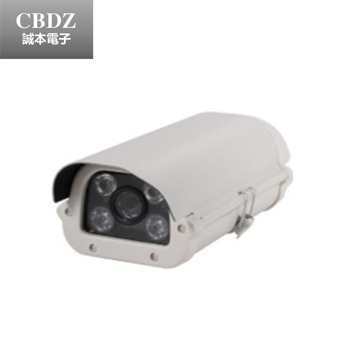 HJT HD 720P 1.0MP Network IP Camera ONVIF 2.1 H.264 4IR Night Vision Optional Security Waterproof