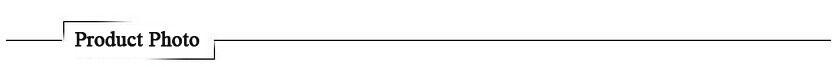 HTB16tSXLpXXXXa7XpXXq6xXFXXXa - Gold Lace Overlay Slit Maxi Evening Gown JKP008