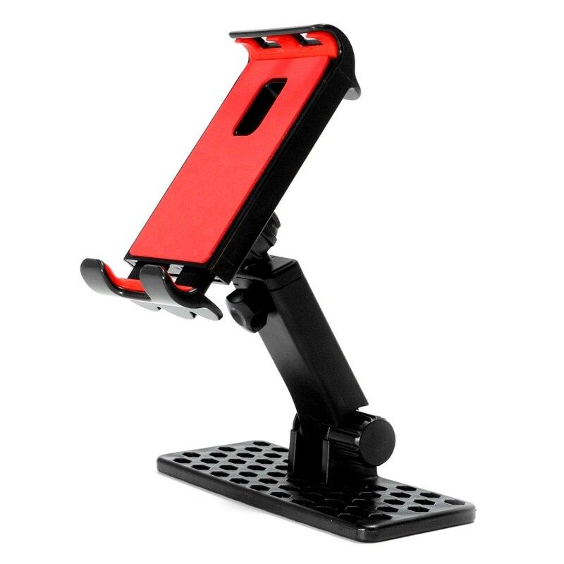 Tablet Titulaire 4 12 pouce Pour iPad Téléphone Tablet Support Étendu Montage Titulaire S'applique à DJI MAVIC PRO Drone