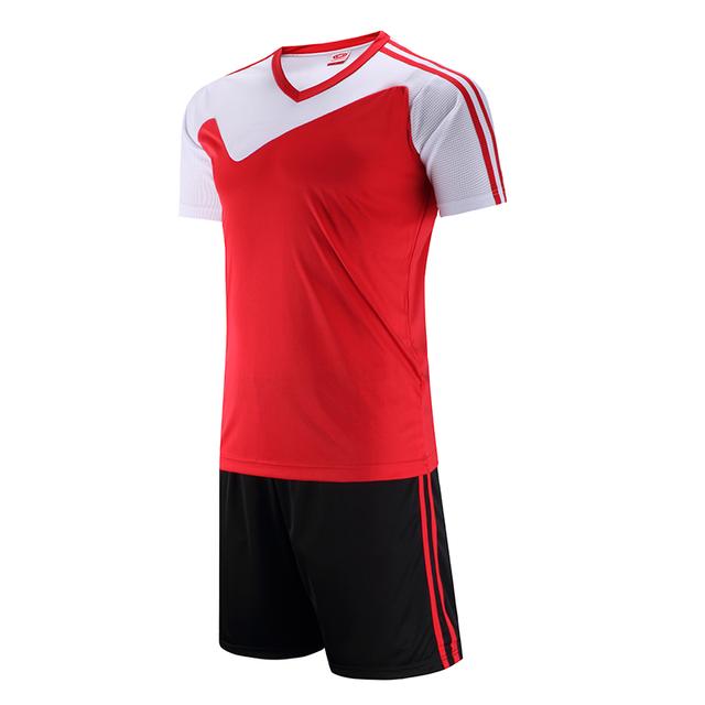 Football Training Suit