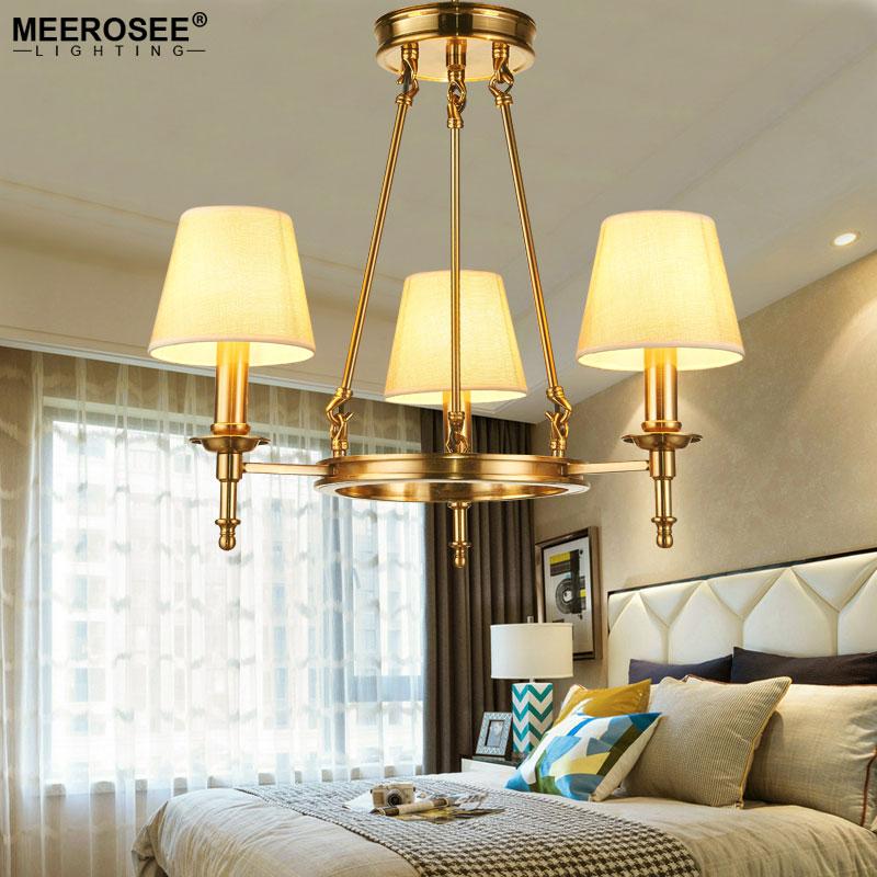 popular chandelier light fitting-buy cheap chandelier light