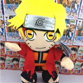 "[PCMOS] 2017 New Anime Naruto Sage 30cm/12"" Soft Plush Toy Doll Gift Cosplay Arcade Prizes 3080"