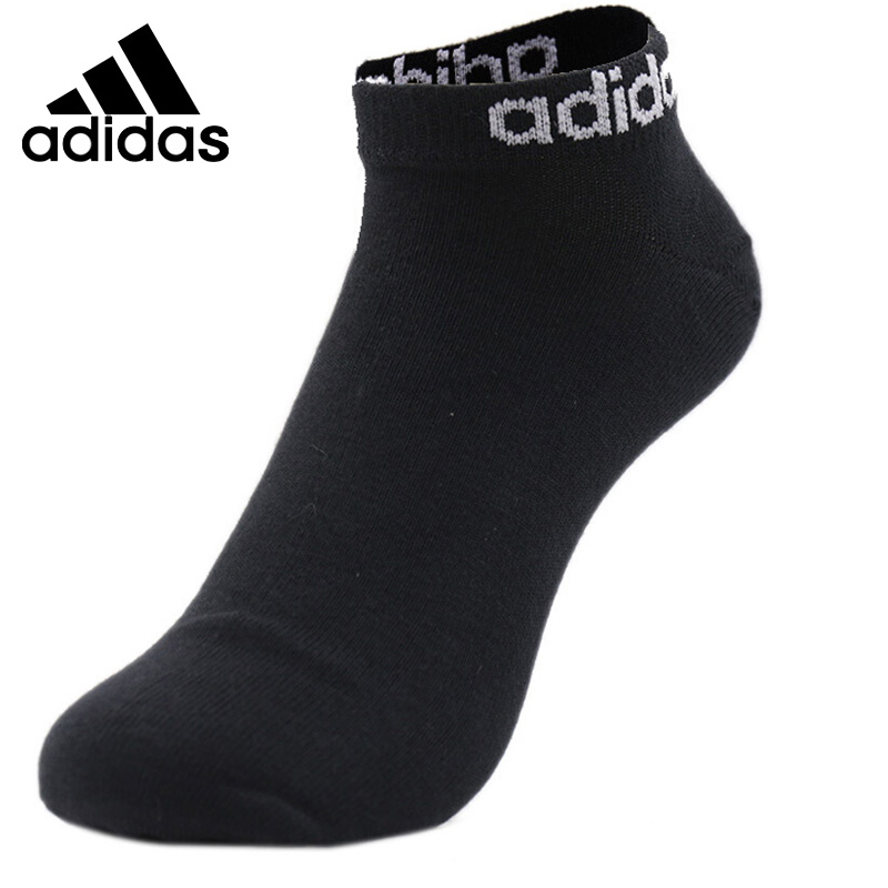Original New Arrival Adidas NEO Label Unisex Sports Socks