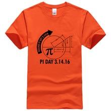 Pi Day 3.1416 Round It Up Math Summer T-Shirts