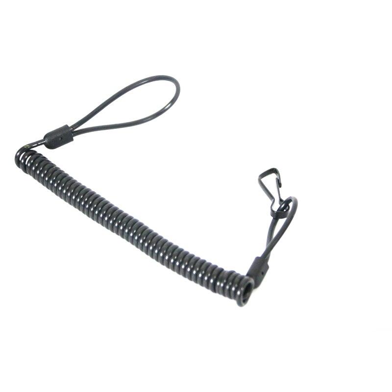 Νέα τακτική τσάντα τουφέκι πιστόλι - Αθλητικά είδη και αξεσουάρ - Φωτογραφία 3
