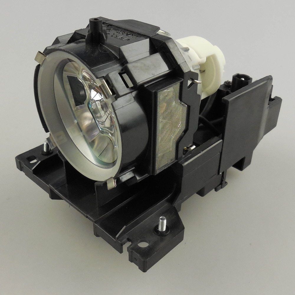 Replacement Projector Lamp SP-LAMP-027 for INFOCUS IN42 / IN42+ / W400 awo sp lamp 016 replacement projector lamp compatible module for infocus lp850 lp860 ask c450 c460 proxima dp8500x