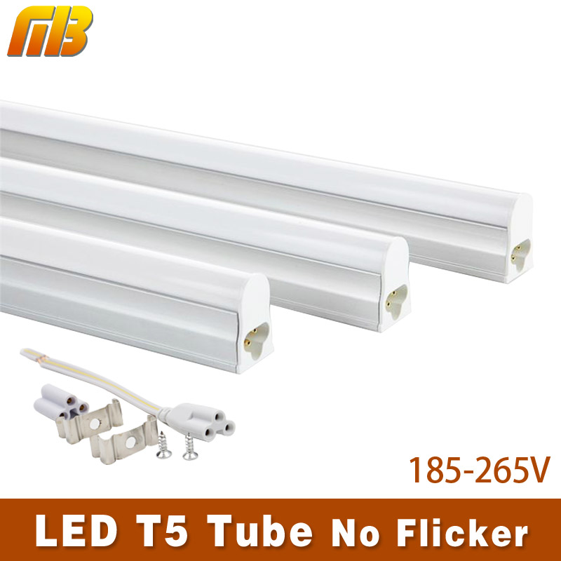 2pcs lot led tube t5 light 220v 230v30cm 60cm 5w 10w led fluorescent tube t5 wall lamps cold. Black Bedroom Furniture Sets. Home Design Ideas