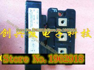 CM200DY-12H цена