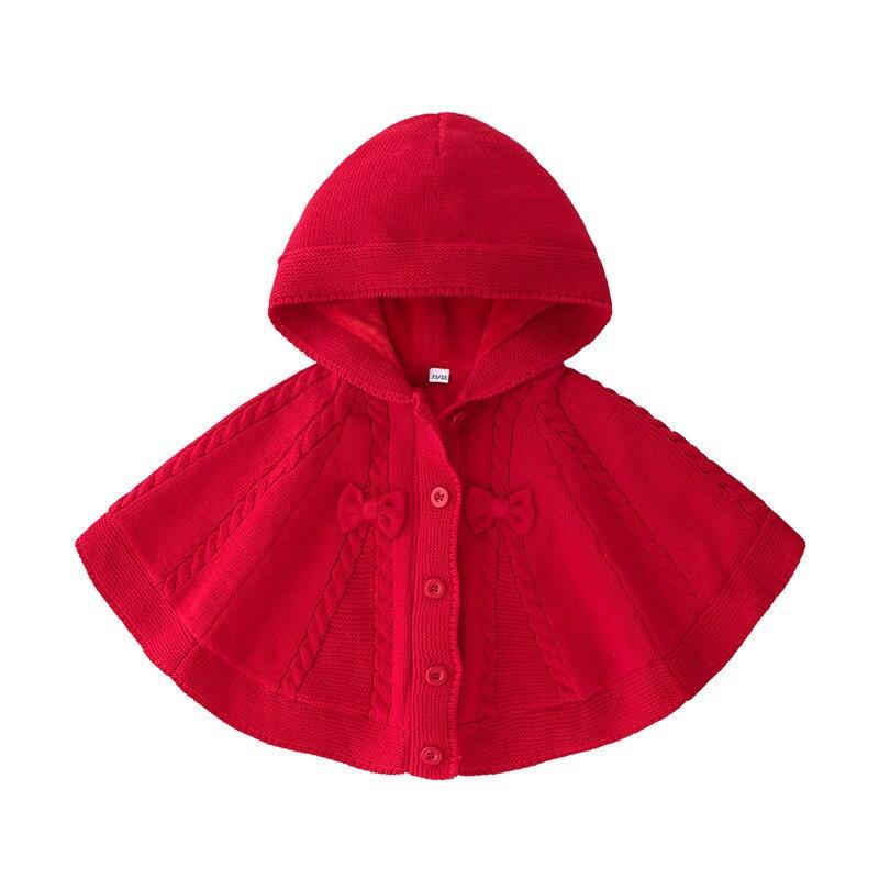 Cheap Jaquetas e casacos