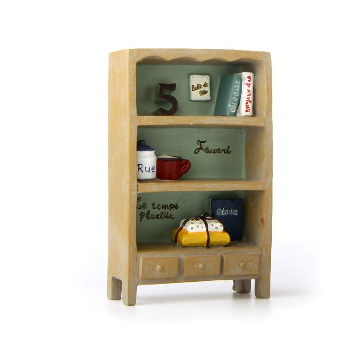 Cute Bookshelf online get cheap cute bookshelf -aliexpress | alibaba group