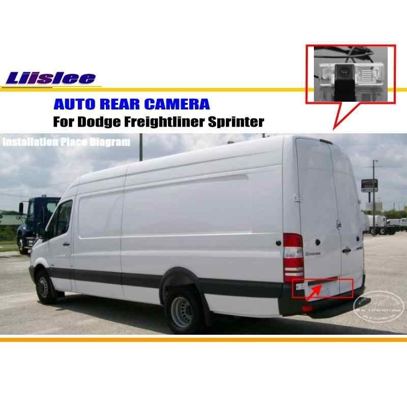 sprinter rear camera wire diagram car parking camera reverse camera for dodge freightliner sprinter  car parking camera reverse camera for