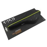 Hot Sale Bicycle Saddle Fizik Arione Ultralight Microfiber Leather Cr Mo Steel Rail MTB Road BMX