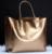 Americano de Luxo Genuína Mulheres De Couro Bolsa de Ombro Marca de Moda Designer de mulheres de Couro Reais de couro das mulheres saco de presentes para a mãe