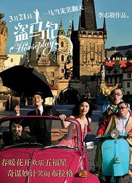 《盗马记》2014年中国大陆,香港喜剧,动作,爱情电影在线观看