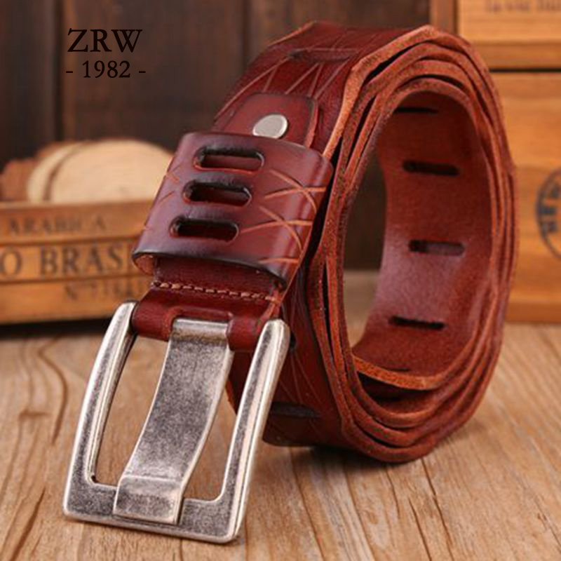 ebf27d3f418 2018 brand new designer belts men high quality belt for women waist strap  fashion genuine leather waistband casual white jeans