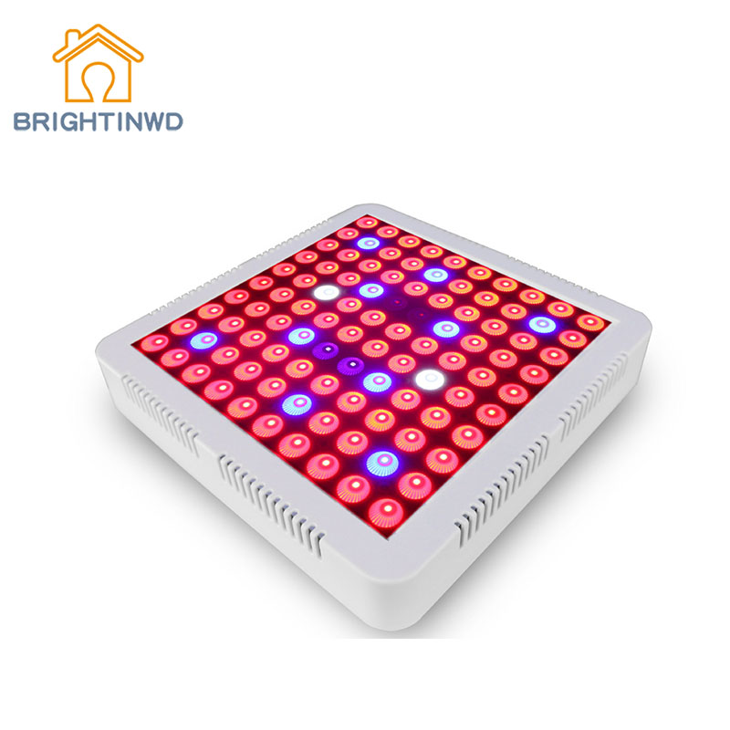 BRIRGHTIND 300 W Plant Growth Lamp, Full Spectrum 300 W Plant Growth Lamp renu dhupper plant growth under stress conditions