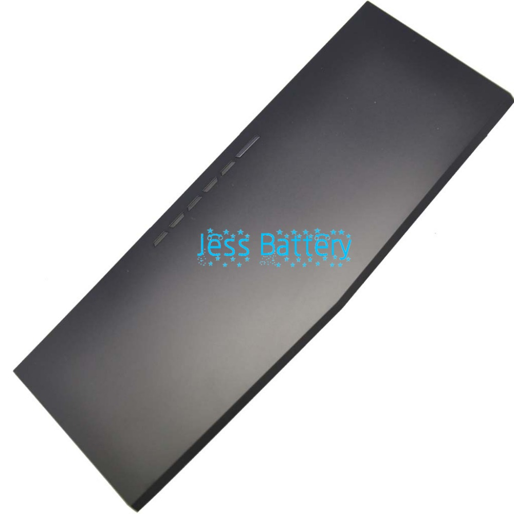 New Laptop Battery  for Dell Alienware M17x R3 0C852J 0F310J 312-0944 C852J F310J H134J hot sale replacement laptop battery for dell alienware 15 r3 alienware 17 r4 0546ff 0hf250 44t2r 9njm1 hf250 mg2yh