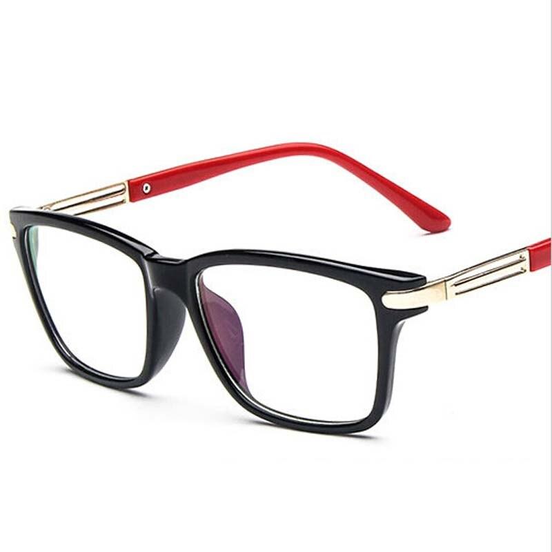 Gallery For > Hipster Glasses Frames For Women