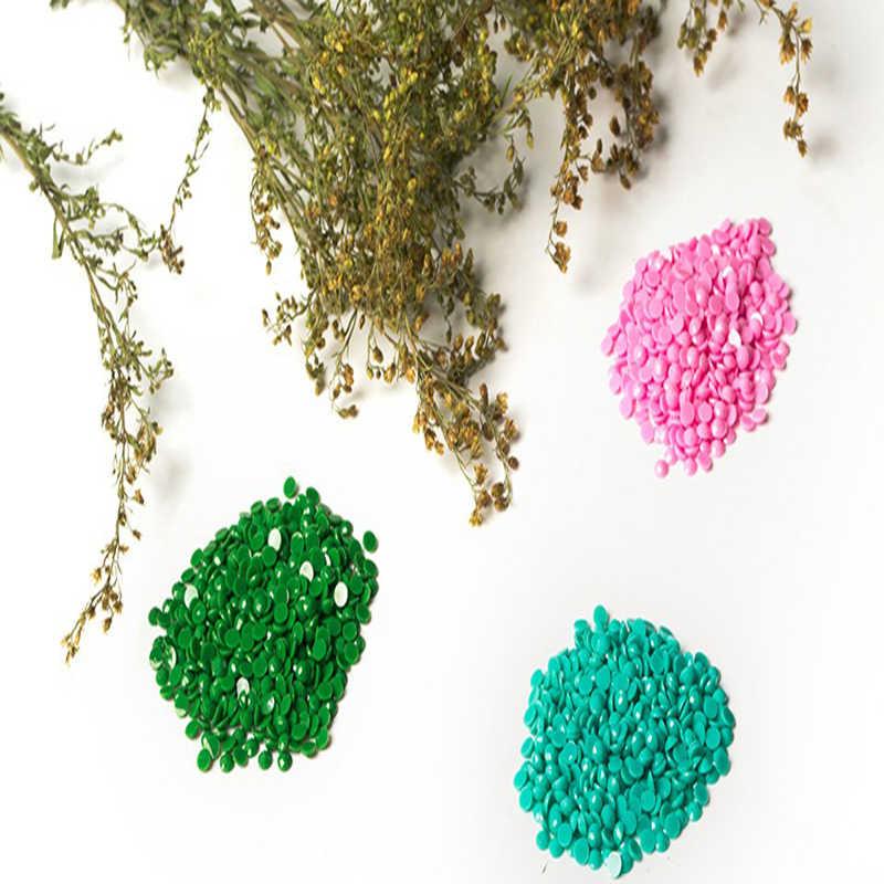 """Pełny kwadrat/okrągły wiertła 5d obraz diamentowy DIY """"Zaanse Schans Nederland Molens"""" haft Cross Stitch mozaika do dekoracji domu prezent"""