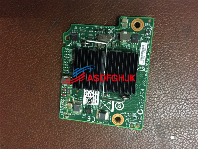 Original For Dell Inspiron 5558 5559 Audio USB Board 02WMGK 2wmgk cn-02wmgk ls-d071p 100% work perfectly new lcd back cover for dell inspiron 15u 5000 5555 5558 5559 v3558 v3559 vostro 355 a shell ap15a000510 ap1g9000300 silvery