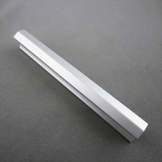 Exceptionnel ... Home Hardware Aluminum Cabinet Handle And Drawer Pulls(C.C.:128mm,Length:145mm  ...