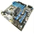 X58m Motherboard Core i7 X58 DDR3 Sli recuperado