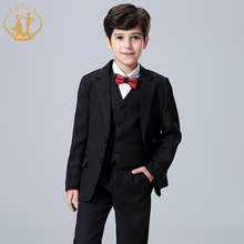 ad9a24feb30a7 Buy infant blazer and get free shipping on AliExpress.com