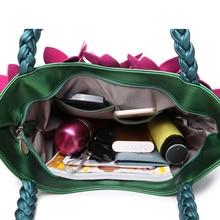 JUMAYO SHOP COLLECTIONS – BAGS