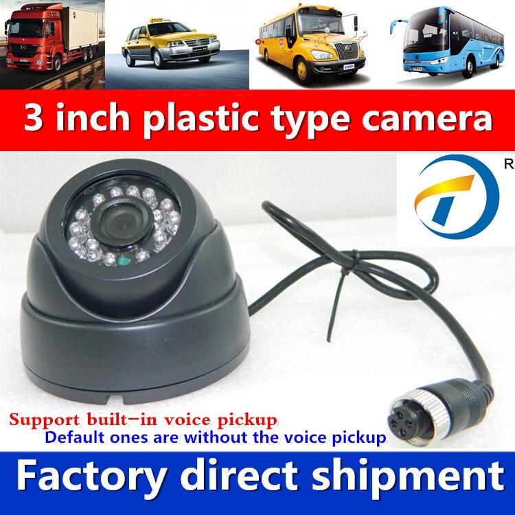 Камера в нутри бесплатно онлайн фото 535-148