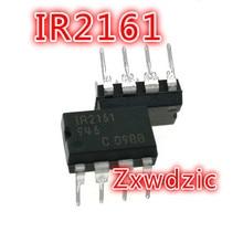 цена на 2PCS IR2161 DIP-8 IR2161PBF DIP8 new original