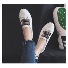 2018 New Women Flats Embroidery Straw Fisherman Shoes Cut Out Hollow Out Casual Shoes Spring Summer Green White Beige 35-40 kids hollow out flats