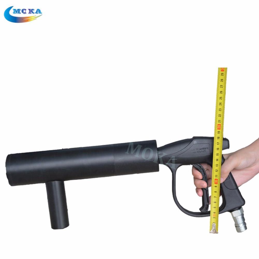 co2 dj gun (28)