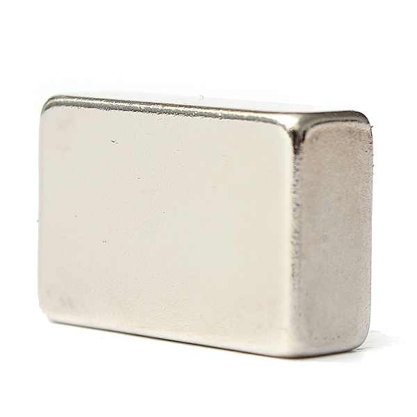 Imanes Sale Atacado 2015 Limited Iman Neodimio Magnets Neodymium Disc 2 Pcs/lot _ N50 Strong Block Cuboid Rare Earth 30x20x10mm sale special offer iman neodimio n52 block super strong rare earth neodymium magnets 40x40x20mm iman neodimio iman neodimio 50mm