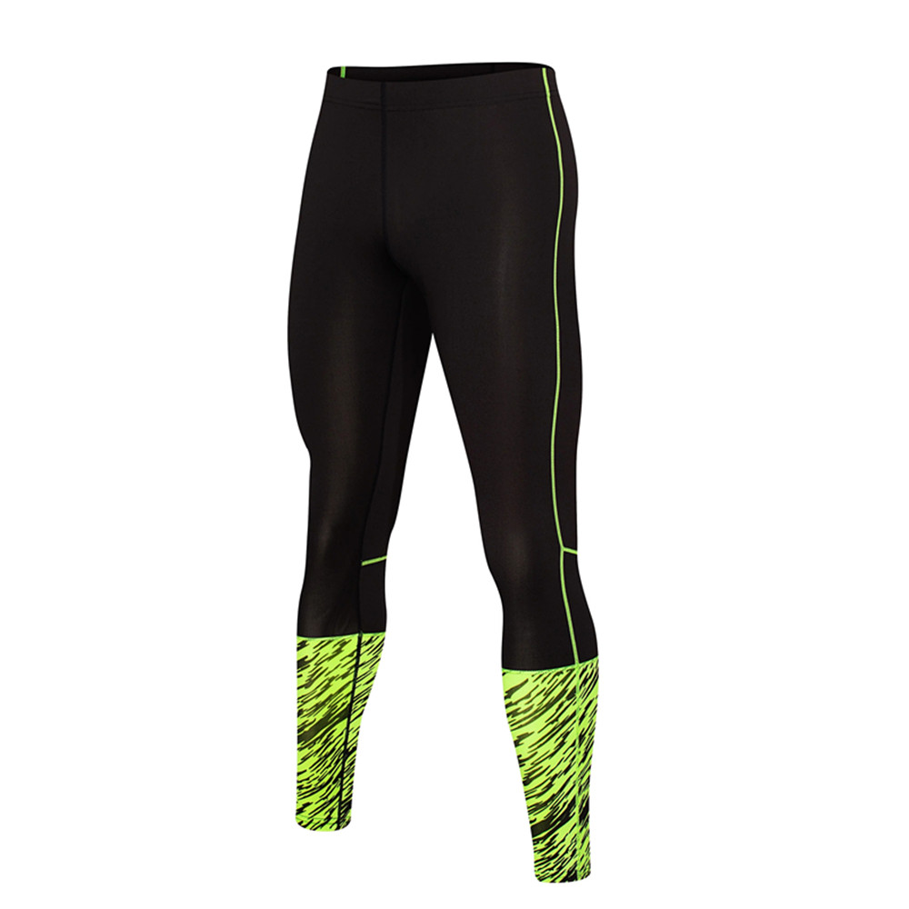 LIDONG mens running pants jogging homme legging basketball tights compression soccer trousers gym sports bottoms clothes 2016 boys running pants soccer trainning basketball sports fitness kids thermal bodybuilding gym compression tights shirt suits page 1