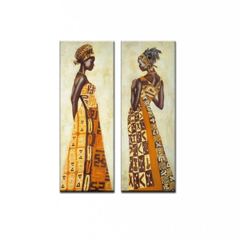 NEW 100% hand-painted canvas oil painting high quality Household adornment art pictures   DM-15091208