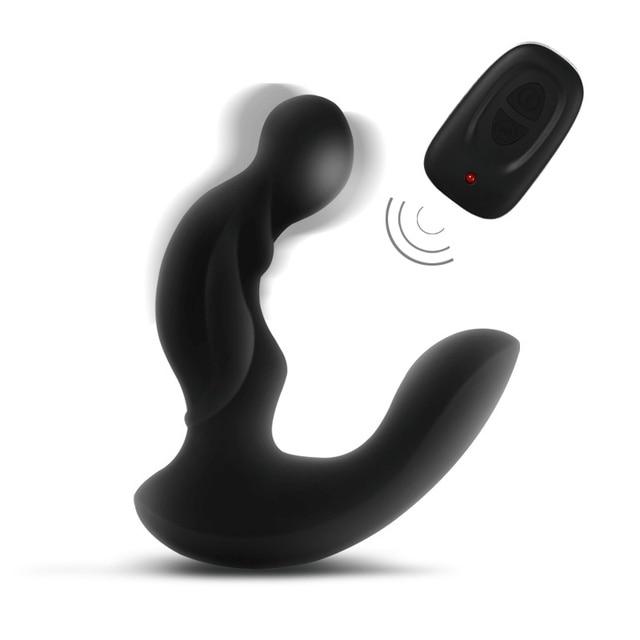 Uomini massaggio sesso