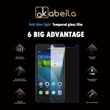 Phone Screen Protector Film For Huawei Y5 Y560 Y560-L01 Explosion-proof Cover Tempered Glass смартфон huawei ascend y5 y560 l01 black white