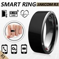 Jakcom Smart Ring R3 Hot Sale In Sim Cards & Accessories As S8500 For phone accessories Micro Part For Lenovo Vibe P1M