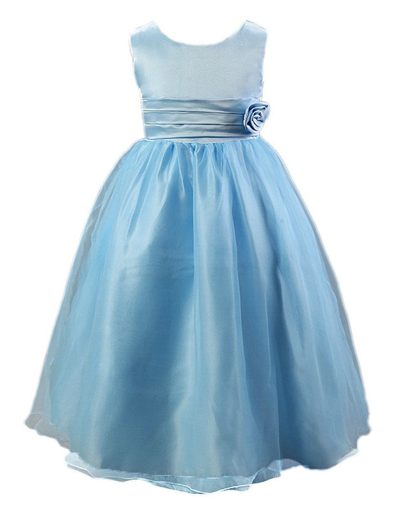 Stunning Party Dresses For Girls 7 14 Contemporary - Wedding Ideas ...