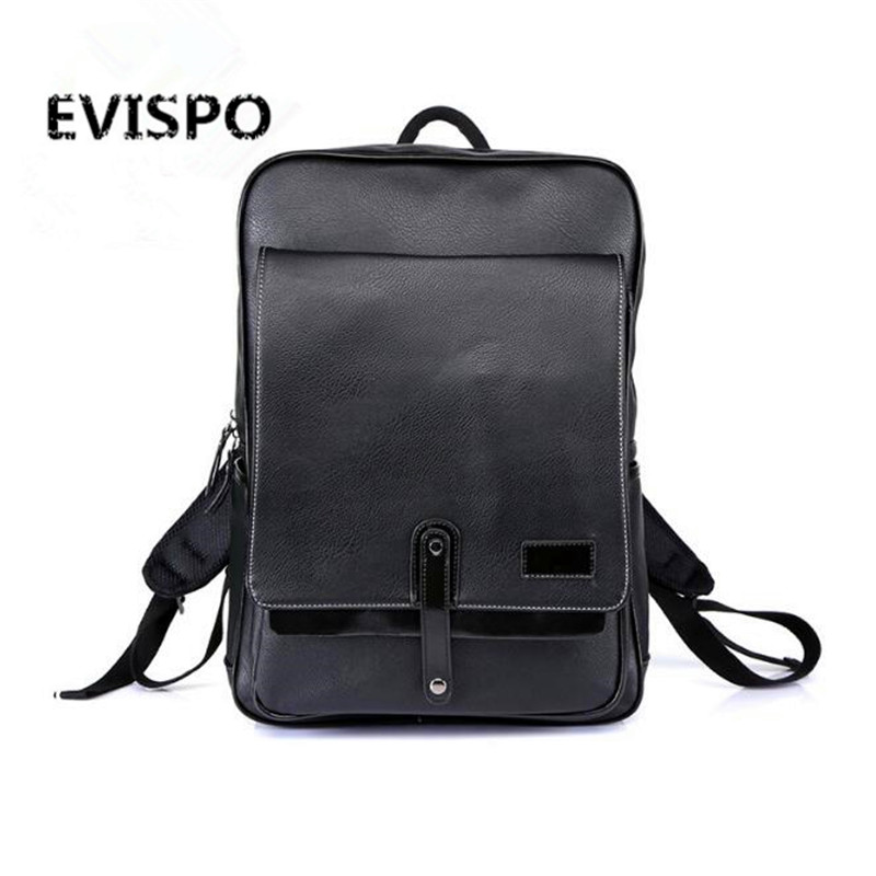 Online Get Cheap Black Leather Backpacks -Aliexpress.com | Alibaba ...