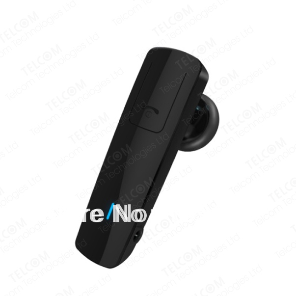 High quality wireless bluetooth stereo headset earphone headphone for all of phone ,music stereo headset зимняя шина nokian hakkapeliitta r2 suv 215 65 r17 103r