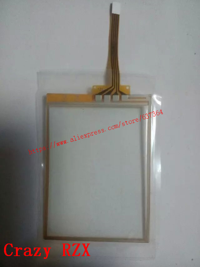 Free shipping Hc21e hc20e hc26e hc30 hc33e hc35e hc36e lcd touch screen camera parts for sony