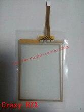 Бесплатная доставка Hc21e hc20e hc26e hc30 hc33e hc35e hc36e сенсорный ЖК-экран камеры части для Sony