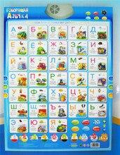 Phonic складе!! висеть диаграмма машинного алфавит язык розничной образования русский музыка