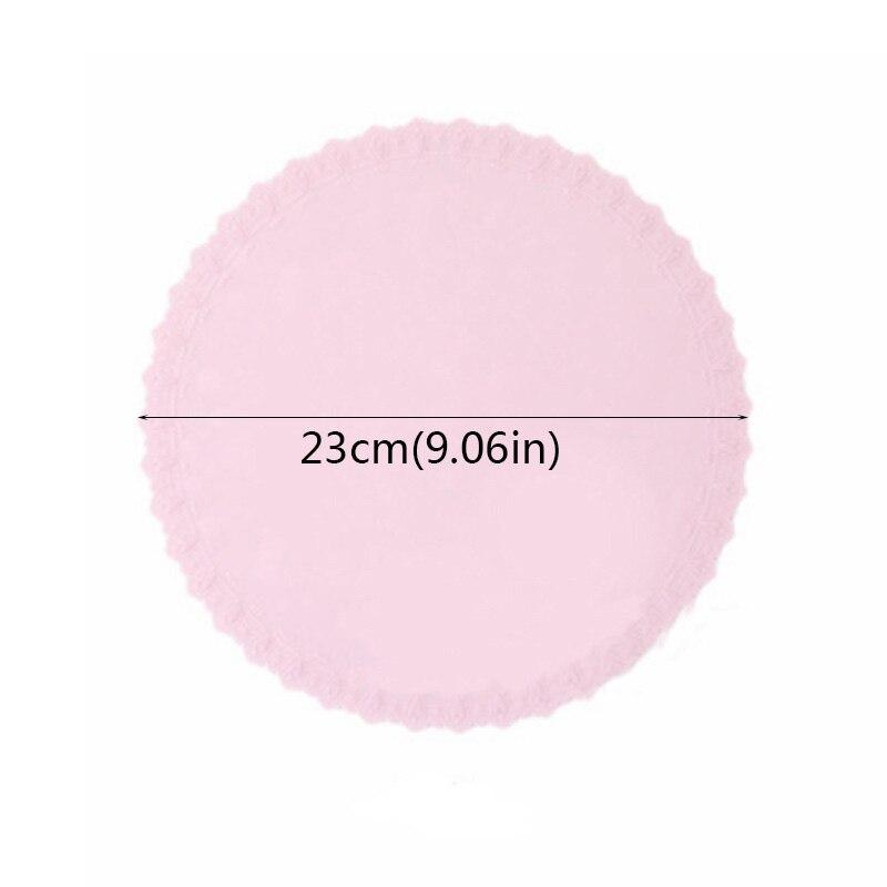 RI419 size
