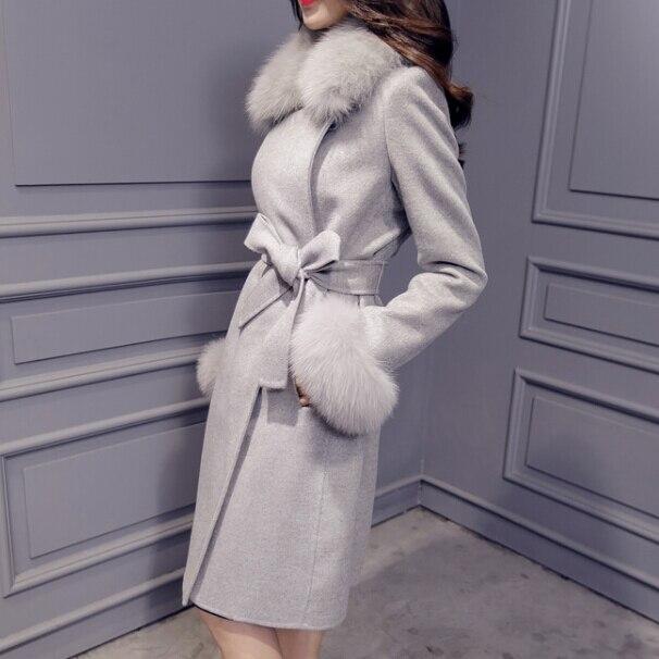 Online Get Cheap Nice Coats -Aliexpress.com | Alibaba Group